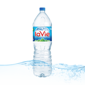 Nước LaVie 1500ml