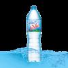 Nước LaVie 1500ml