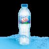Nước LaVIe 500ml