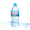 Nước LaVie 750ml nắp thể thao