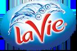 Nước ViVa LaVie